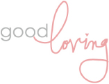 Good Loving logo